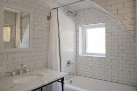 Salt Point Bathroom