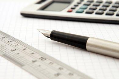 Are all Estimates Created Equal?