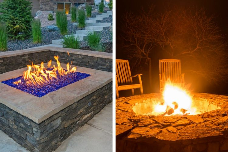 The Best Fire Pit for You