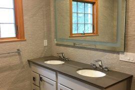 Hopewell Junction Bathroom Remodel